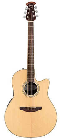 Ovation_Celebrity_Standard_CS24