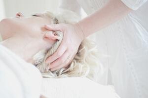 効果的なヘアケア方法はあるの?
