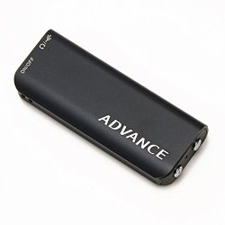 ADVANCE IC-001A