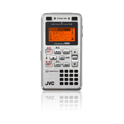 JVC XA-LM30