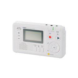 Logitec LIC-RR100