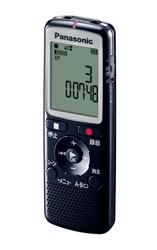 Panasonic RR-QR210