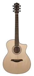 Mayson Guitars M7/SCE2