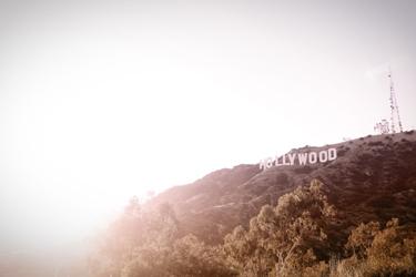 ハリウッドも黙ってなかったが・・・