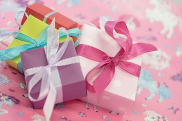 出産祝いのプレゼントおすすめランキング!