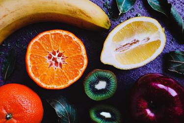乾燥肌の改善に有効な栄養素ってどんなもの?
