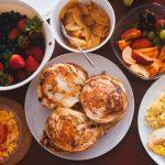 乾燥肌対策におすすめな食べ物は?毎日の食事で徹底改善!