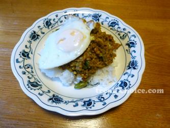 yasai-tappuri-dry-curry