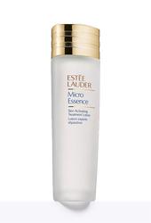 esteelauder-micro-essence-lotion