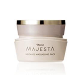 majesta-massaging-pack
