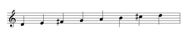 ex007-2