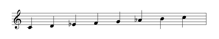 ex015-2