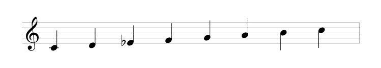 ex016-2