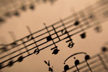 和音の種類ってどんなものがあるの?