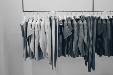 着物を選ぶにあたって