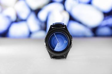 プレゼントにおすすめのメンズ腕時計ランキング!