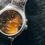 プレゼントにおすすめのメンズ腕時計ランキング!予算ごとに大紹介!