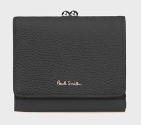 Paul Smith(ポールスミス) グレイニー 2つ折り財布