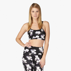 beyondyoga-kate-spade-lux-floral-cinched-bow-bra