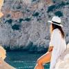 マルタ観光初心者におすすめのスポットランキング!旅行に最適な所は?