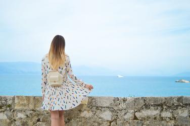 マルタってどんな国なんだろう?