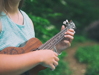 四和音をメロディー作りに活かす
