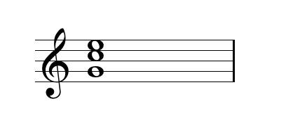 ex423
