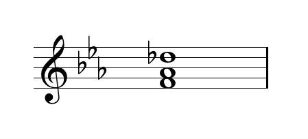 ex466