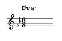 ex539