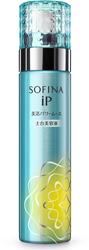 SOFINA ip 美活パワームース