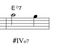 ex564