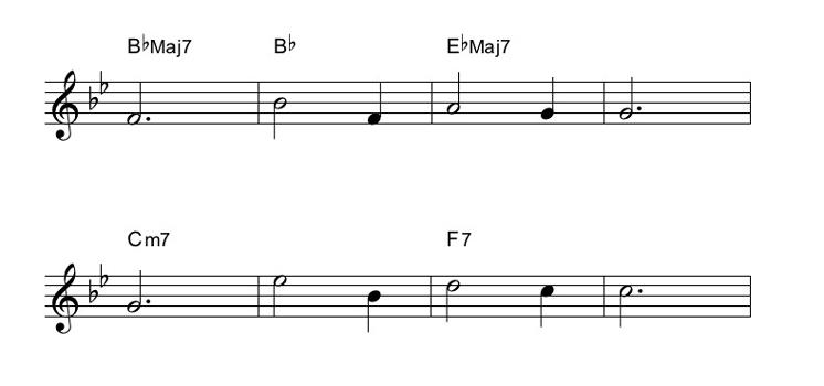 ex572
