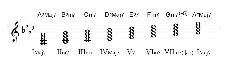 ex669
