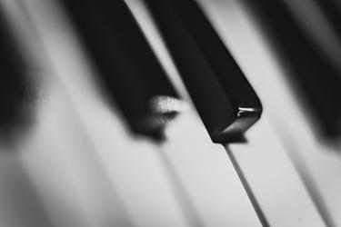 鍵盤について